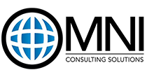OMNI Consulting Solutions